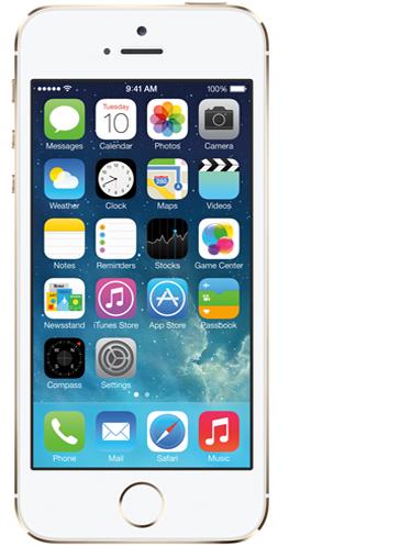 замена стекла айфон 5 цена краснодар